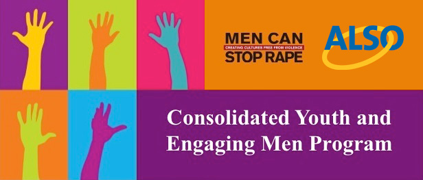 free-webinar-strategizing-for-a-social-distancing-sexual-assault-awareness-month-saam