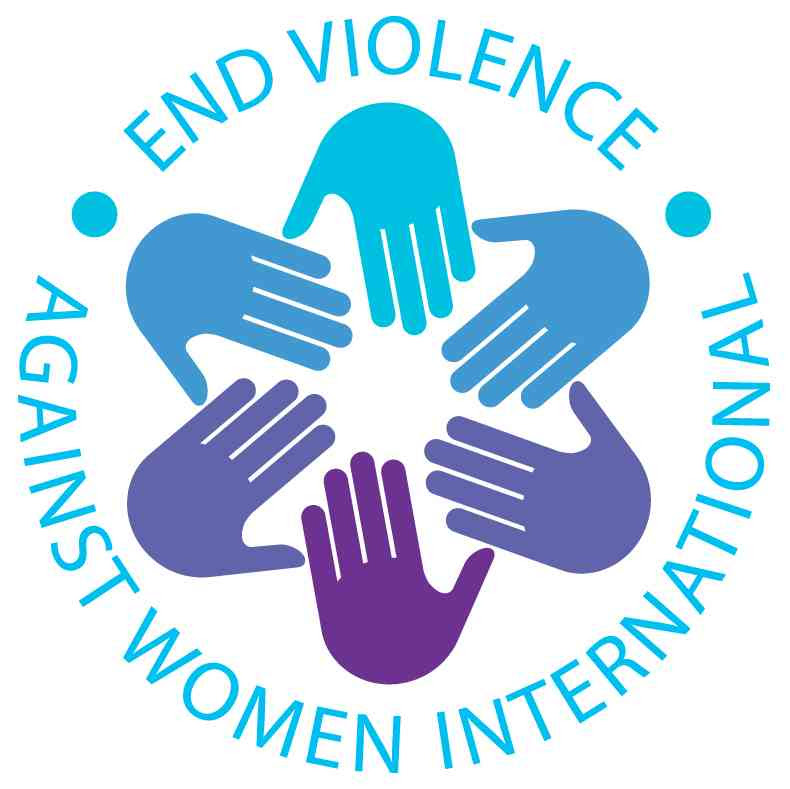 evaw-international-comprehensive-training-and-technical-assistance-for-law-enforcement-on-sexual-assault-to-prevent-gender-bias