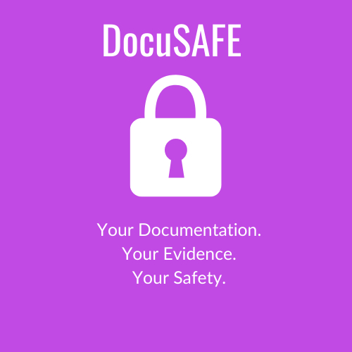 announcing-docusafe-documentation-and-evidence-collection-app
