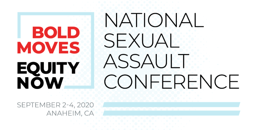 national-sexual-assault-conference-2020