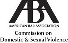 American Bar Association Fund For Justice And Education