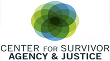 Center for Survivor Agency and Justice