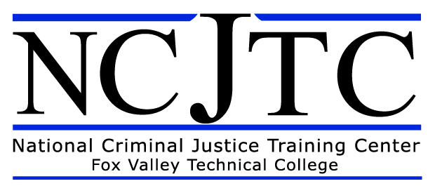 National Criminal Justice Training Center of Fox Valley Technical College
