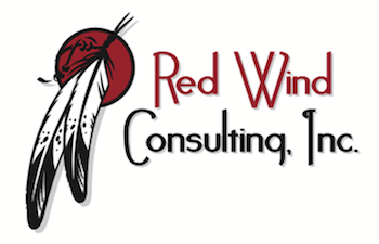 Red Wind Consulting, Inc.