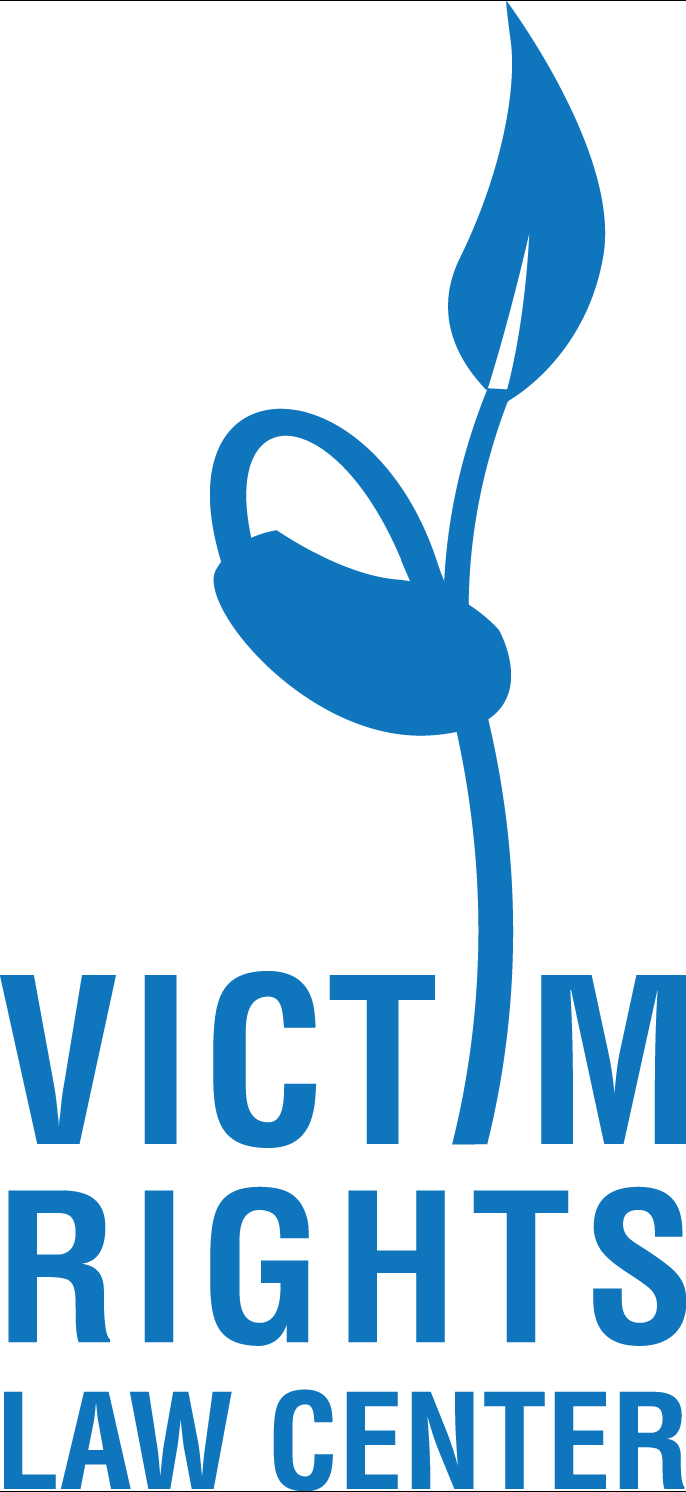 Victim Rights Law Center